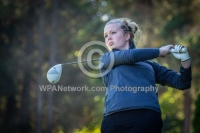 Gallery: Girls Golf League Tournament #2